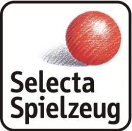 SELECTA SPIELZEUG
