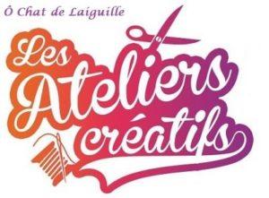 22 juin : DIY – Les Ateliers de Création Couture