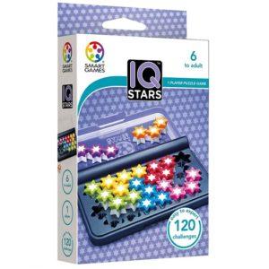 IQ Stars – Smartgames