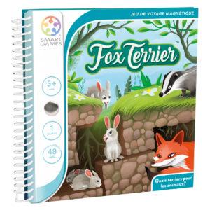 Fox Terrier – Smartgames