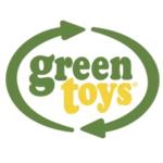 jouets écologiques