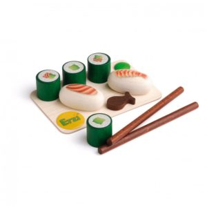 Sushis 16145