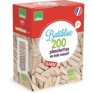 Batibloc classic- Vilac