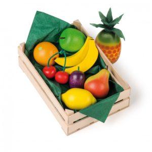 Assortiment de fruits 28101