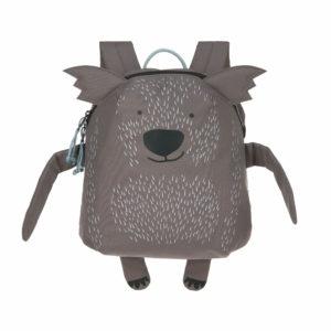 Sac à dos Cali le Wombat- Lässig